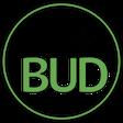 ANYBUD Logo